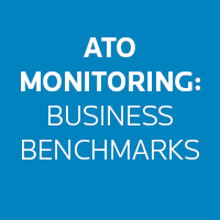 LORES_BUSTAX_ATOMONITORING-BUSINESSBENCHMARKS_CS